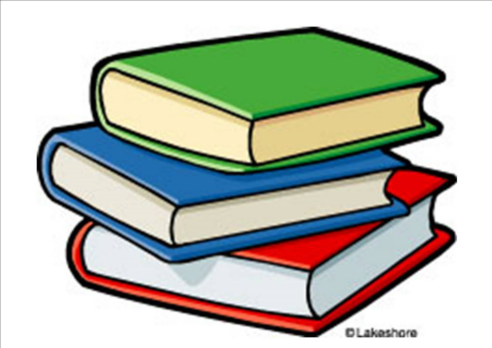books clipart soon coming month past read panda messier giveaways actually few ve