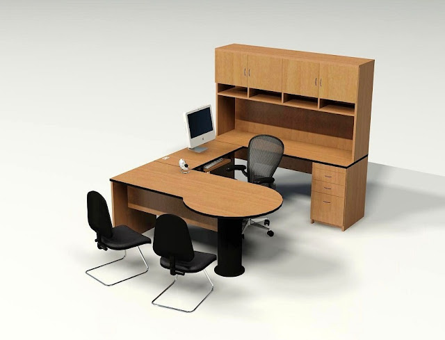 buy cheap used office furniture GA for sale online