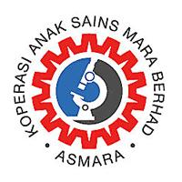 Jawatan Kosong Koperasi Anak Sains Mara Berhad (ASMARA)