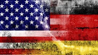 ΗΠΑ-Γερμανία: Η έκδοση άνδρα στην Τουρκία ανέβασε την ένταση