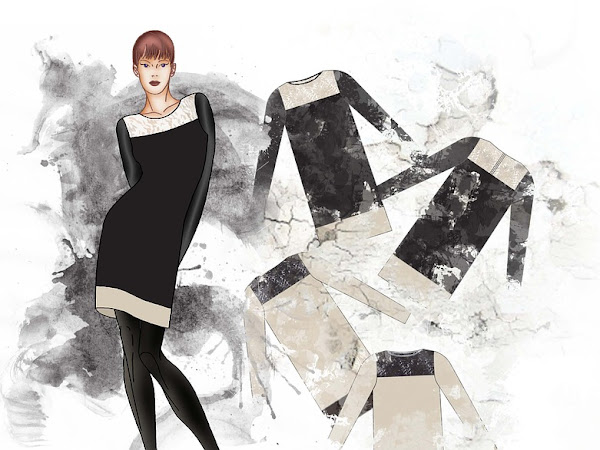 6 Kebiasaan Para Fashionista! Apakah Kamu Salah Satunya?