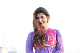 Ashima Narwal (9).jpg