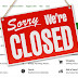 A DMOZ 19 év után bezárt