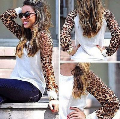http://pl.dresslink.com/new-stylish-lady-womens-fashion-long-sleeve-oneck-patchwork-top-blouse-p-26054.html?utm_source=blog&utm_medium=cpc&utm_campaign=Zofia517
