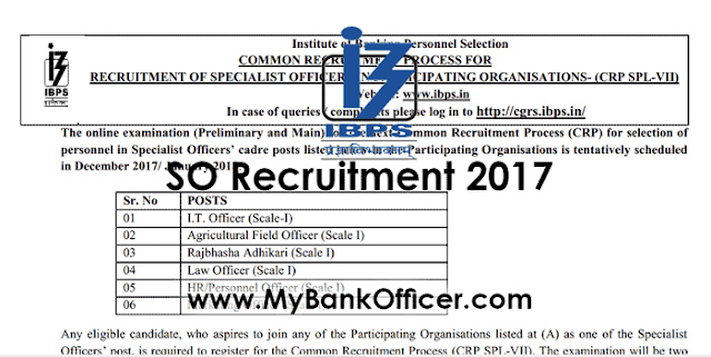 officer recruitment and selection
