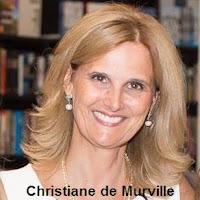 http://www.atraentemente.com.br/2016/09/autora-christiane-de-murville.html