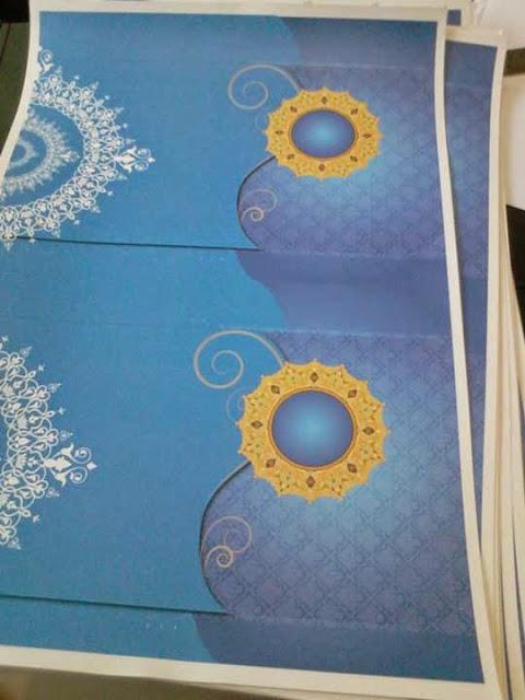 DSC_0019 Cetak Cover Yasin Biru