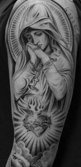Los Mejores Tatuajes Para Hombres 2017 Tatuajes Y