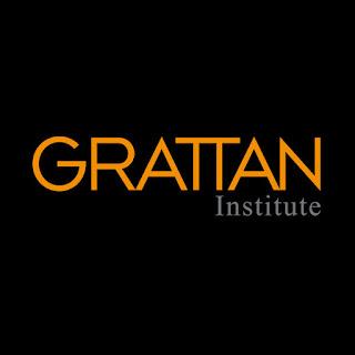 Podcasts - Grattan Institute