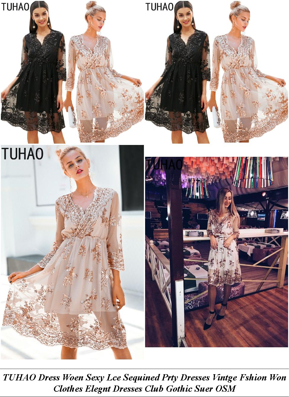 Polka Dot Lue Dress Royal Wedding - Oots Off Sale Ireland - Lack Strapless Dress