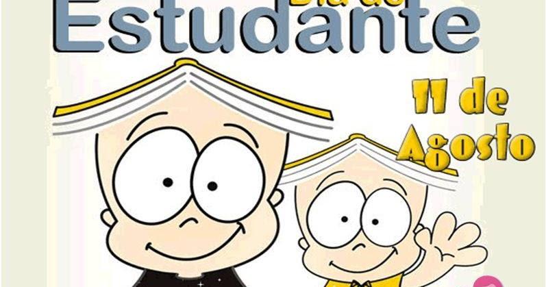 Colégio 11 De Agosto Dia Do Estudante: MÃES UNIDAS EM ORAÇÃO : DIA NACIONAL DO ESTUDANTE