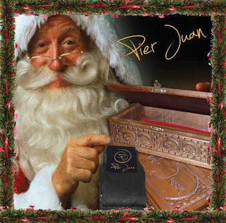 http://prazdnichnymir.ru/, Новый год, Рождество, Дед Мороз, Снегурочка, праздники зимние, январь, декабрь, история, персонаж, религиозные, праздники, Санта-Клаус, Папа Ноэль, дед, традиции праздника, история праздника, новогоднее,символы праздника, персонажи сказочные