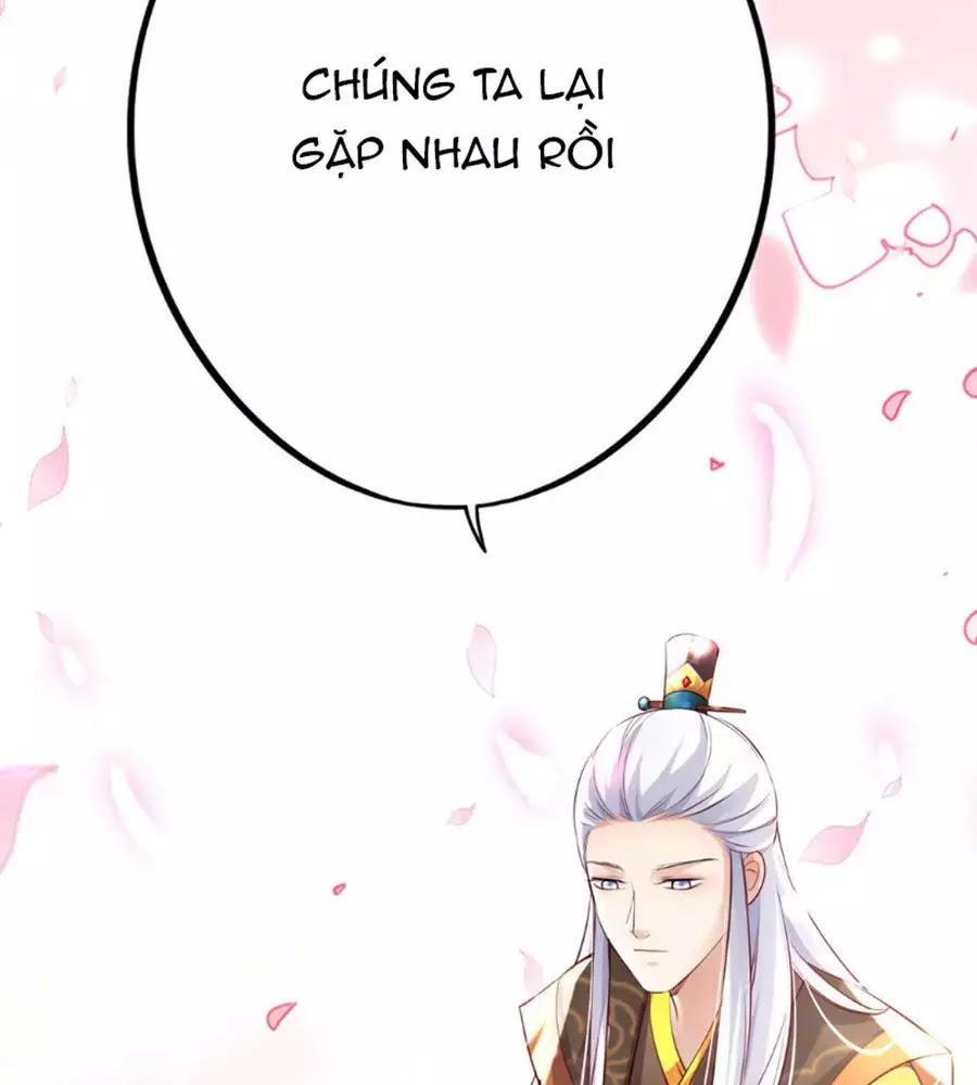 Thiên Kim Bất Hoán Chapter 20 - Trang 61