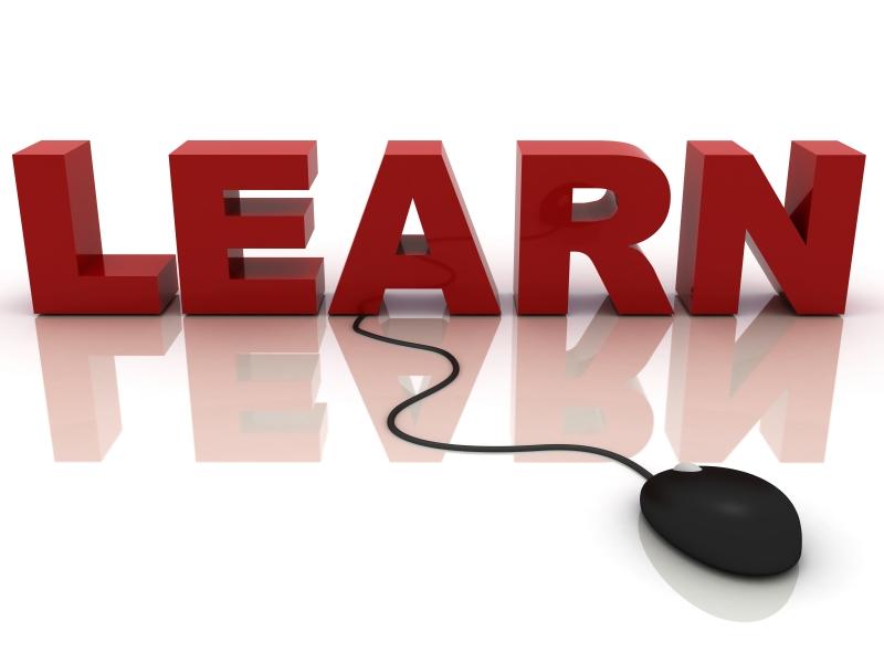 Search Courses & Programs