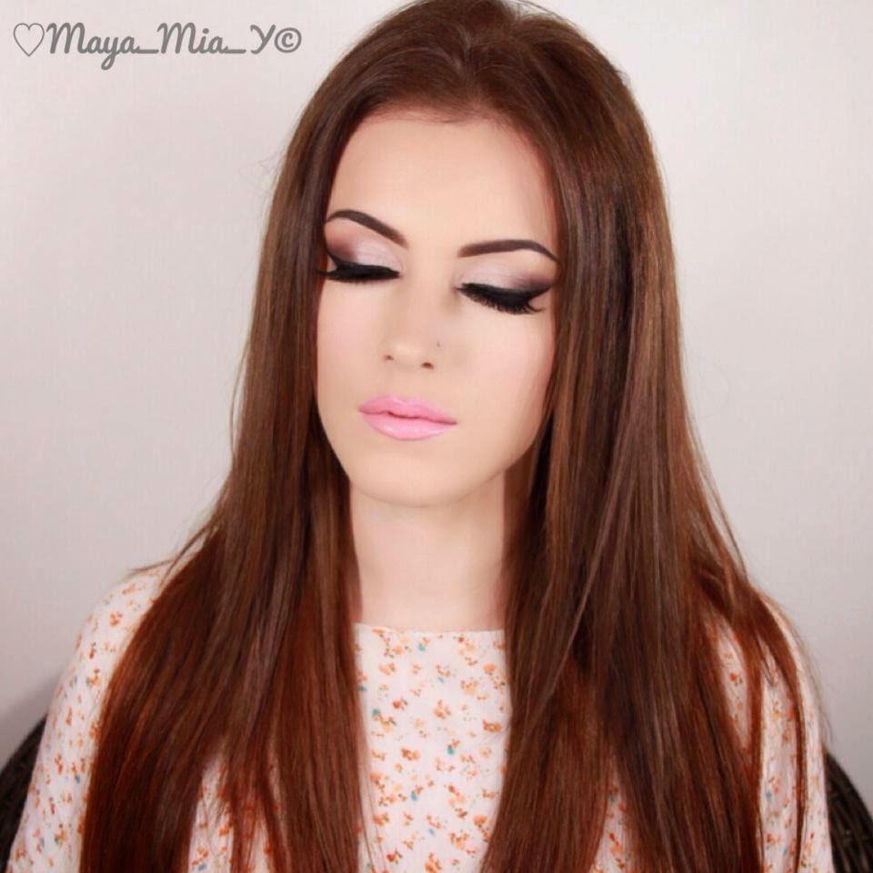 Mia Maya