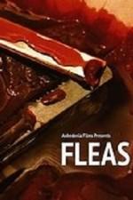 Watch Fleas Online Free 2016 Putlocker