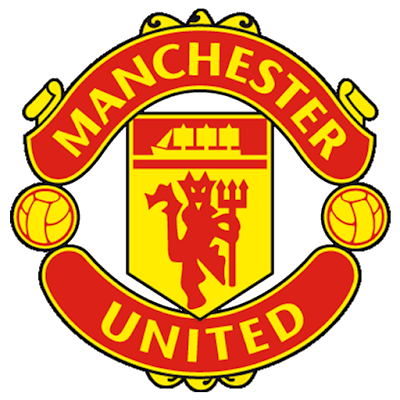 manchester-united-logo-dream-league-soccer