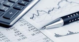 Cara Mudah Meningkatkan Anggaran Anda dan Menghemat Lebih Banyak Uang