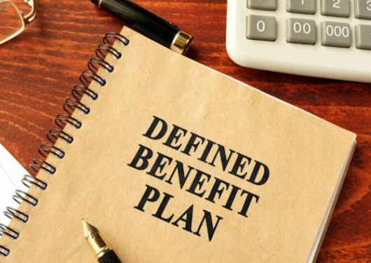 Boost To Small Business Retirement Plans