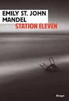 http://tantquilyauradeslivres.blogspot.fr/2017/01/station-eleven-emily-stjohn-mandel.html