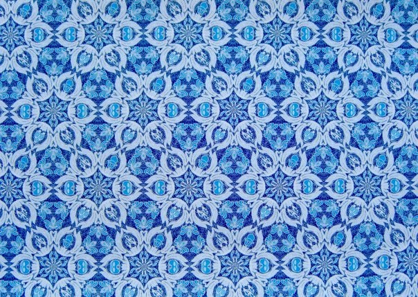 Cool Batik Pattern Collections All About Photo