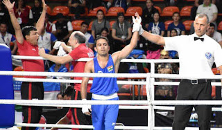 world-championship-gold-of-animate-pangal