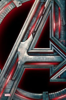 Download Film Avangers - Age Of Ultron HD 720p Gratis Dengan Torrent