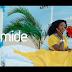 VIDEO:Aramide ft.Timaya - Fall On Them:Download