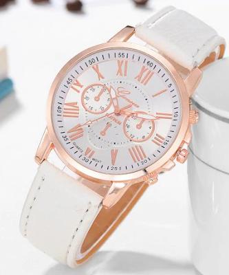 sat, watch, pristupačan, affordable, cheap, quality, kvaliteta, nakit, ukras, accessories