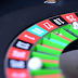 3 Must-Try Online Casino Games