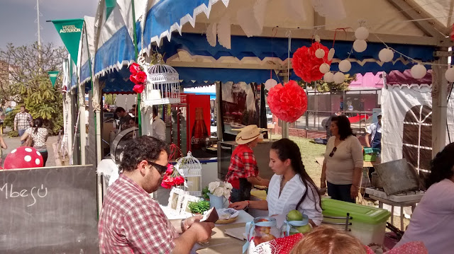 #FormosaDaGusto, una ejemplar propuesta de alianza entre turismo y la gastronomía en Formosa