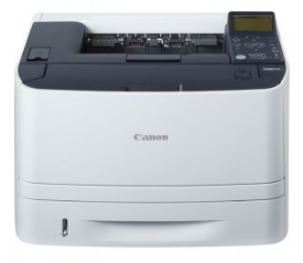 http://www.canondownloadcenter.com/2017/08/canon-i-sensys-lbp6680x-driver-software.html