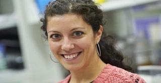 Η Ελληνίδα γιατρός από την Πάτρα που ψηφίστηκε Γυναίκα της χρονιάς στην.. Ολλανδία