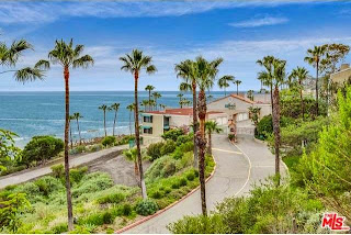 North Coast Village Vacation Rental in Oceanside CA