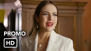 "Dynasty Episódio 2x17 ""How Two-Faced Can You Get"" (HD)"