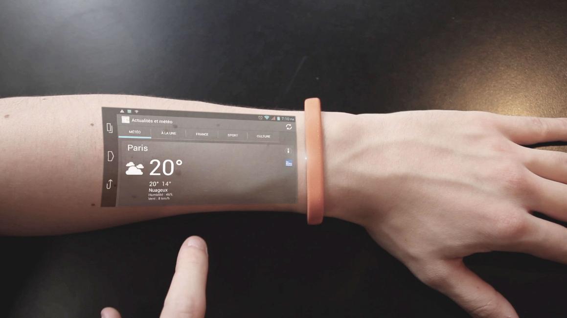 5 oggetti che potrebbero sparire in un futuro prossimo, tra questi anche gli smartphone.
