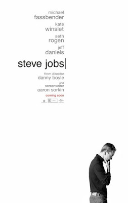 Steve Jobs movie