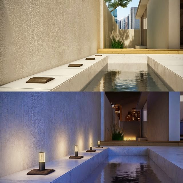 Best and Useful Outdoor Lighting (15) 6