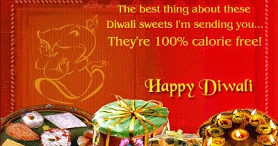 Best thoughts on diwali 2018 english happy diwali greetings best thoughts on diwali 2018 english happy diwali greetings happy diwali 2018 greetings hd images wishes jokes sms messages m4hsunfo
