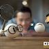 Oxxio start nieuwe merkcampagne