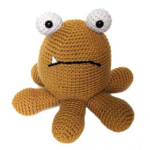 https://www.lovecrochet.com/otto-the-monster-toy-in-ella-rae-classic-wool