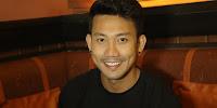 Foto Terbaru Denny Sumargo