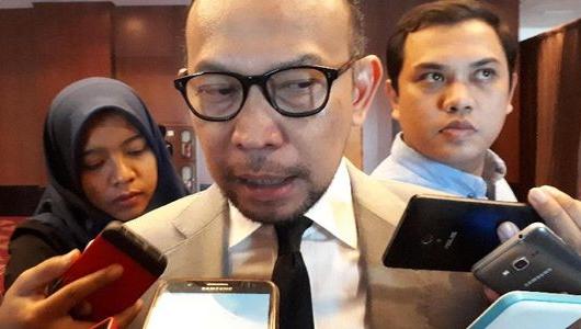 Menkeu SBY: Kalau Nggak Utang Bagaimana Mau Usaha?