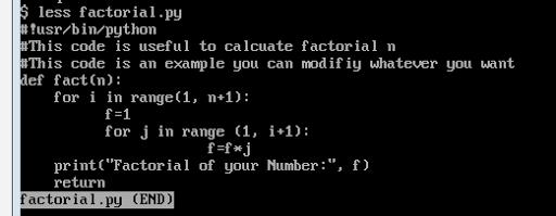 factorial.py