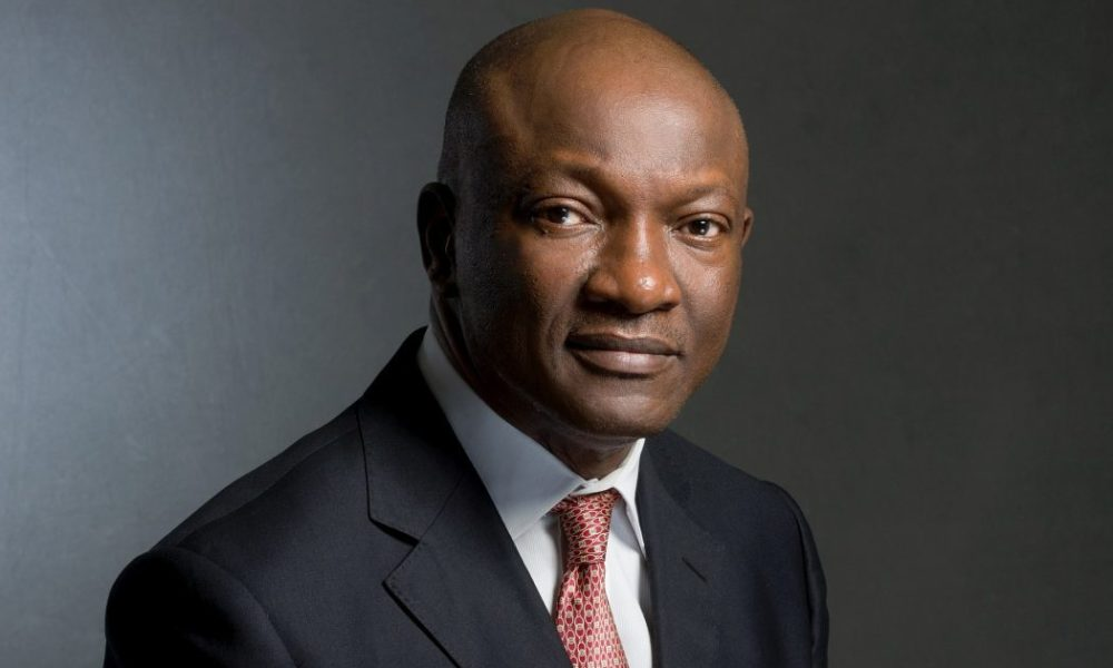 Jimi Agbaje wins Lagos PDP governorship primary