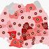 Număr record de persoane infectate într-o singură zi la nivel național: 698 de cazuri. În Suceava au fost raportate, sâmbătă, 21 de persoane infectate cu noul coronavirus