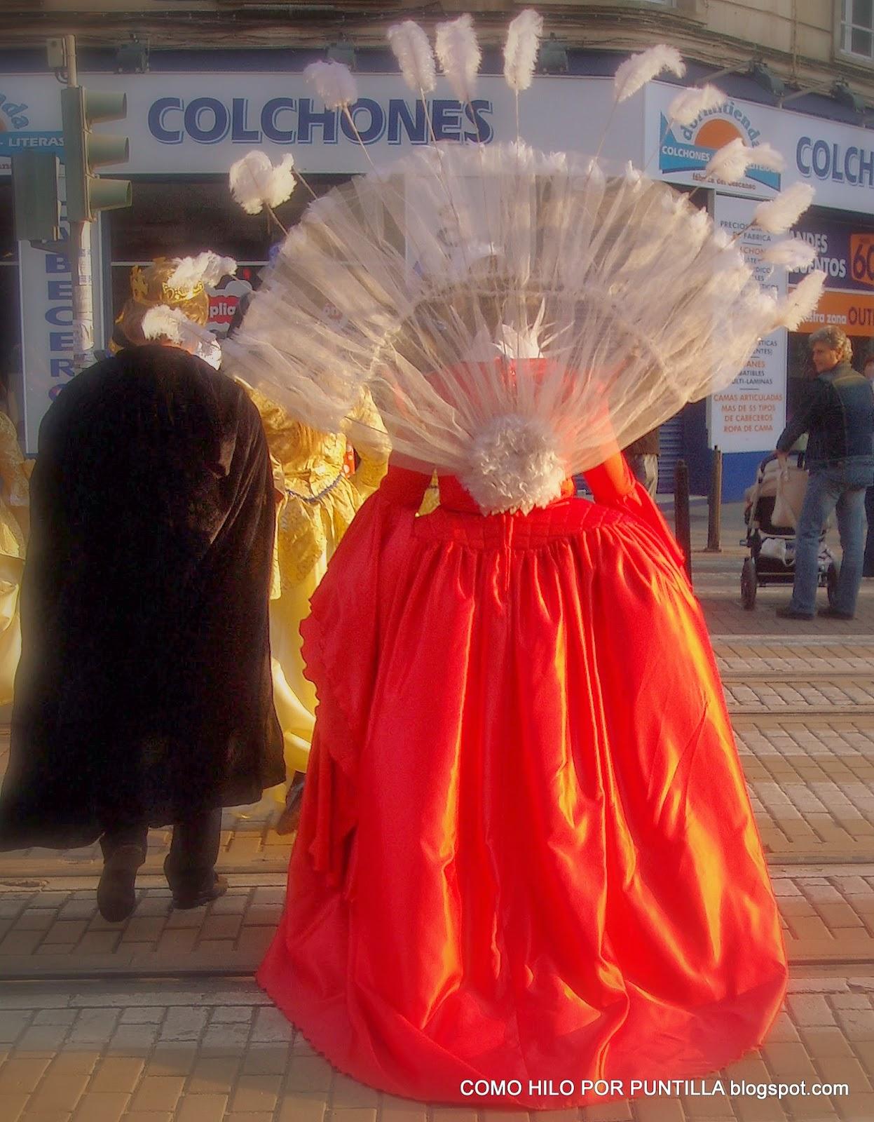 Mirror_Mirror_costume_red_dress