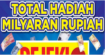 promo-hadiah-hit-magic-terbaru