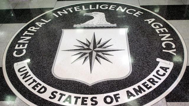 El Mossad, el MI6 y la CIA sacaron de Irán a un científico nuclear e informante encubierto y lo trasladaron al Reino Unido