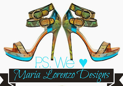 http://www.lush-fab-glam.com/2013/10/ps-we-love-designer-maria-lorenzo-shoes.html